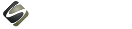 Schweitzer Law Group